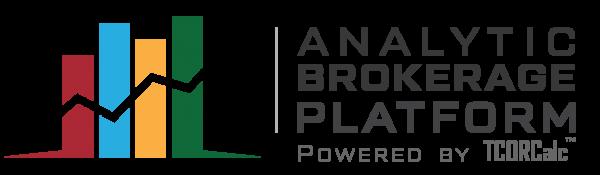 Analytic Brokerage Platform