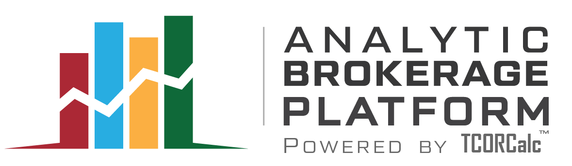 Analytic Brokerage Platform
